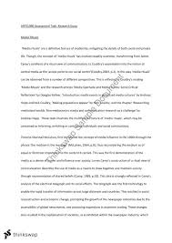 resume joseph stalin essays report format comparative analysis social media and teens good or bad online essay new college research papers topics sociology dissertation