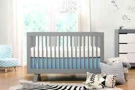 mid century modern baby furniture. Modern Nursery Furniture Melbourne Crib In Grey With Alphabets Bedding Collection Mid Century . Baby