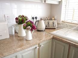 this is the related images of Country Cottage Kitchen Accessories