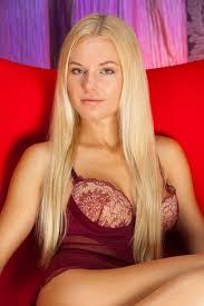 Teen Blonde Xena from MetArt TGP gallery 247146