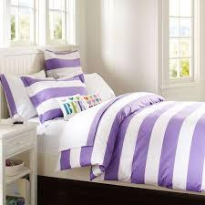 Purple Duvet Cover Sets - Sweetgalas & Purple Duvet Cover Sets Sweetgalas Adamdwight.com