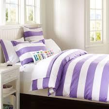 watch more like purple duvet covers