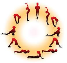 """Résultat de recherche d'images pour """"atha yoga"""""""