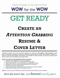 Stunning Sample Letter For Sending Resume Gallery Simple Resume