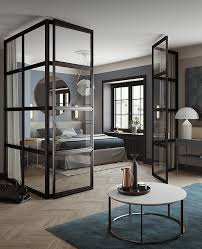 apartment design blog. Perfect Apartment Small Apartment With A Boutique Hotel Feel  Via Coco Lapine Design Blog To Apartment Blog T