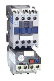 contactor and overload wiring diagram l 30f212ff2cceff08 elmec Contactor And Overload Wiring Diagram contactor and overload wiring diagram l 30f212ff2cceff08 contactor and thermal overload relay wiring diagram