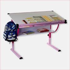 Schreibtisch Schreibtisch Für 2 Personen Frisch Esstisch Sofa Ikea