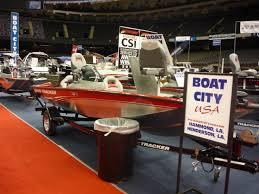 party city hammond la dealership information boat city usa hammond louisiana