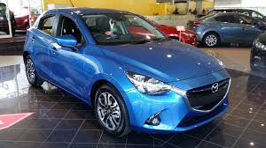 new car releases march 2015New Car 2015 Mazda 2 Review Release and Price  AutoBaltikaCom