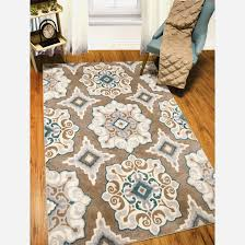 jcpenney area rugs jcpenney rugs clearance area rugs