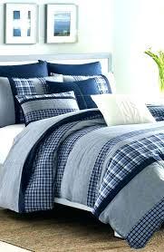 queen dallas cowboys comforter set cowboys bedroom