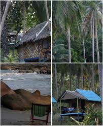 Mae Haad Tree House Bar Ko Pha Ngan  Restaurant Reviews Phone Treehouse Koh Phangan