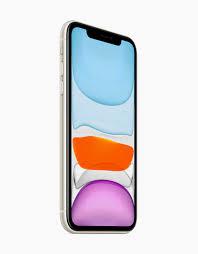 Apple Iphone 11 Wallpaper Download Pro ...