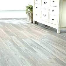 flexible vinyl barnwood flooring reclaimed