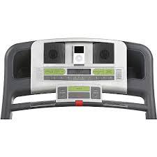reebok 8000 es. gold treadmill reebok reebok® 8000 es treadmill. source abuse report