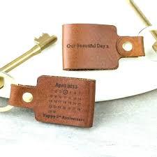 third wedding anniversary gift ideas for her leather gift ideas for her leather anniversary gift ideas