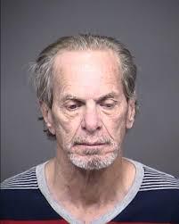 Mesa PD: 'Thirsty Cowboy' armed robber arrested | MyNewsMesa.com