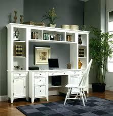 computer and tv desk wall units wall unit desks wall unit with for wall unit with desk wall unit desk combo