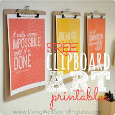 artwork for office walls. Stunning Free Clipboard Cheap Office Wall Art Living Well Spending Less Easy Artwork Home Colorful Motivational Minimalist Uk For Walls A