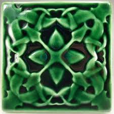 6X6 Decorative Ceramic Tile 60 best Tile images on Pinterest Tile art Tile installation 36