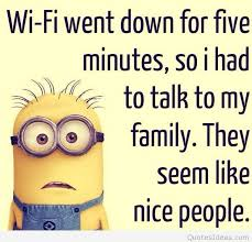 Best Quote Ever Interesting Best Funny Minion Quote Ever Summer 48