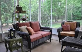 screen porch furniture. Furniture Arrangement Medium Size Screened In Patio Design  And Ideas Screen Porch Outdoor Screen Porch Furniture