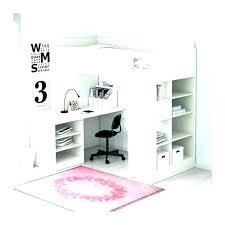 twin loft bed with desk twin loft bed with desk bunk bed reviews twin loft bed twin loft bed with desk