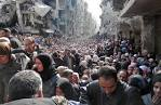 Another Yarmouk refugee