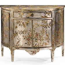 hand painted furniturePainted Furniture  HandPainted Chests and HandPainted Cabinets
