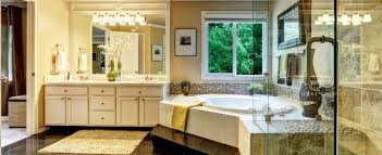 bathroom remodel how to. Contemporary How How To Plan A Bathroom Remodel Throughout Bathroom Remodel To