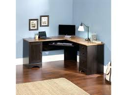 creative ideas office furniture. Office:25 Creative Ideas Home Office Furniture Out Of The Ordinary Decoration S