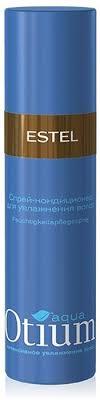 <b>Estel</b> Otium Aqua <b>Спрей</b>-кондиционер для волос <b>увлажняющий</b> ...
