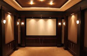 home theater floor lighting. Home Elements And Style Medium Size Theater Floor Lighting Project Sconces Rope . Wall