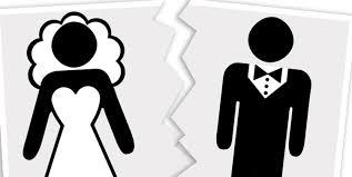boşanma ile ilgili görsel sonucu