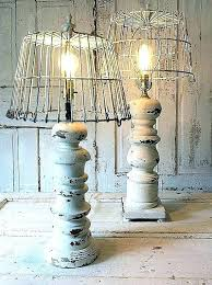Cottage style lighting Coastal Country Table Lamps French Country Style Table Lamps Cottage Style Table Lamps Distressed White Baluster Style Table Lamps French French Country Style Table Aspen Lighting Country Table Lamps French Country Style Table Lamps Cottage Style