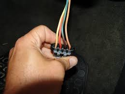 2008 chevy colorado alternator wiring wiring library chevy colorado blower motor wiring diagram starting know about 2008 chevrolet colorado wire diagrams security 2008