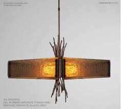 chandelier candle covers carlyle lighting collection hammerton studio