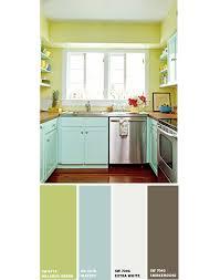 beach house paint colorsBeach House  Paint Colors  Interior Design