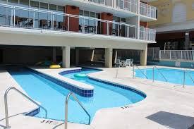 Imposing 3 Bedroom Myrtle Beach Hotels 15