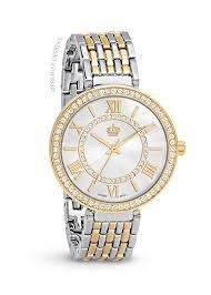 Ladies Designer Bling Watches Splendid Ladies Watch By Premier Designs Hjolly