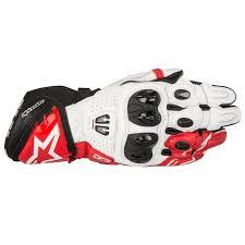 Gp Pro R2 Glove