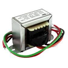 packard 20va 120 20 240 volt 24 volt secondary 2 ft mount 480 Volt Transformer Wiring Diagram packard 20va 120 20 240 volt 24 volt secondary 2 ft mount transformer pf42420 the home depot