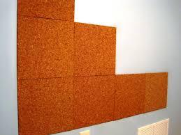 best cork wall tiles appealing 6