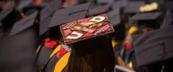 Image result for umd graduation