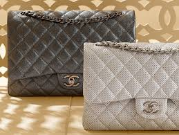chanel bags classic price. the ultimate international price guide: chanel classic flap bag - purseblog bags