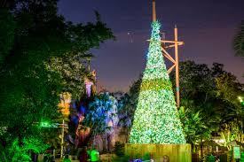 busch gardens in tampa. 2014_Busch_Gardens_Tampa_Jungala_Tree Busch Gardens In Tampa