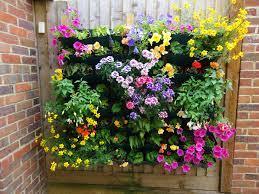vertiverd vertical garden living