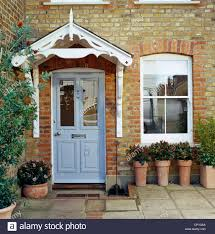 country front doorsCountry Style Exterior Doors  Home Design Inspirations