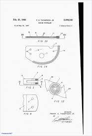 omc trolling motor 12 volt wiring diagram wiring diagram 24v trolling motor wiring diagram at 27 Volt Trolling Motor Diagram