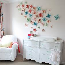 Small Picture Simple Wall Decoration Ideas Inspiration Interior Home Design